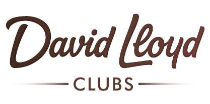 David Lloyd Clubs logo