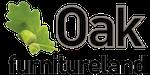 OakFurniture