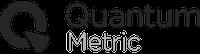 quantum metric