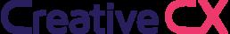 CCX Logo