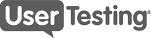 UserTesting.com logo