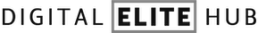 Digital Elite Hub